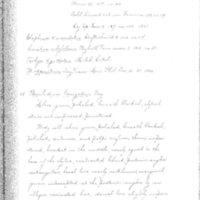 The terrestrial Adephaga of Iowa by Fanny Chastina Thompson Wickham, 1895, Page 188