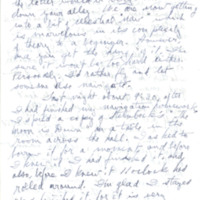 1942-04-04: Page 05