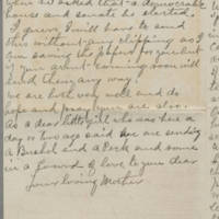 1918-11-29 Daphne Reynolds to Conger Reynolds Page 8