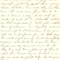18_1863-07-27 Page 02