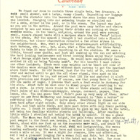 1942-06-29: Page 03