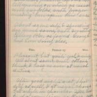 1888-04-12 -- 1888-04-13