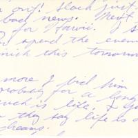 December 23, 1941, p.7