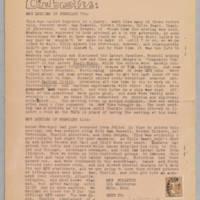 MFS Bulletin, Vol. 3, Number 7 Page 6