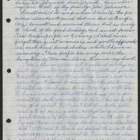 1912-12-31 Page 54