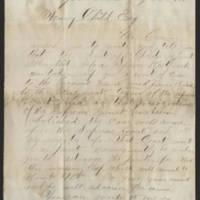 1870-08-18