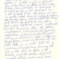 1942-11-05: Page 01
