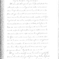 The terrestrial Adephaga of Iowa by Fanny Chastina Thompson Wickham, 1895, Page 260
