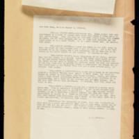 Page 305a