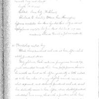 The terrestrial Adephaga of Iowa by Fanny Chastina Thompson Wickham, 1895, Page 231