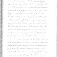 The terrestrial Adephaga of Iowa by Fanny Chastina Thompson Wickham, 1895, Page 140