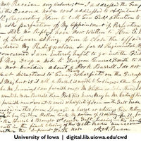 1862-12-13 Page 02