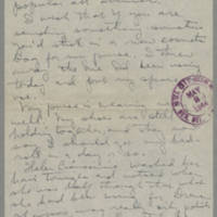 1944-04-07 Helen Fox to Bess Peebles Fox Page 5
