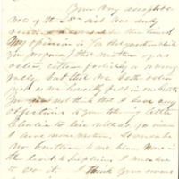 1858-05-25 Page 01