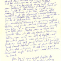 1943-01-05: Page 01