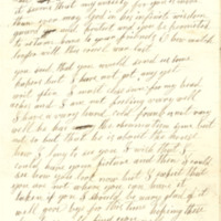 1865-02-01-Page 04
