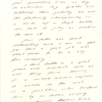 1940-11-09: Page 01