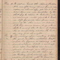 1863-04-16 -- 1863-04-17