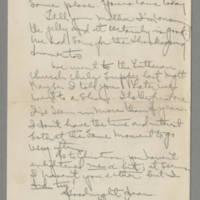 1941-12-04 Laura Davis to Lloyd Davis Page 3