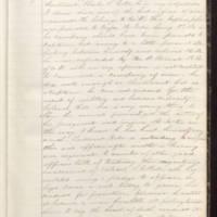 1864-01-14