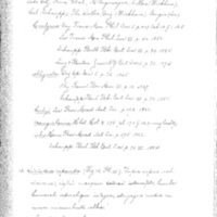 The terrestrial Adephaga of Iowa by Fanny Chastina Thompson Wickham, 1895, Page 50