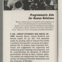 Anti-Degamation League of B'nai B'rith Page 32