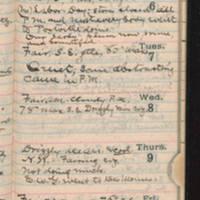1920-09-05 -- 1920-09-11