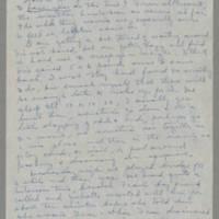 1944-01-09 Helen Fox to Bess Peebles Fox Page 4