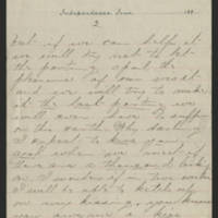 1887-07-29 Page 3