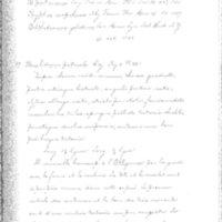 The terrestrial Adephaga of Iowa by Fanny Chastina Thompson Wickham, 1895, Page 178