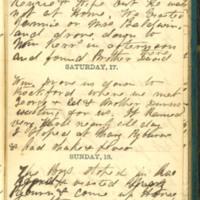 1863-10-16 -- 1863-10-18