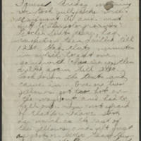 1918-06-23 Thomas Messenger to Mr. & Mrs. N.H. Messenger Page 2