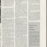 May 1970: A Special Report from The University of Iowa Page 3