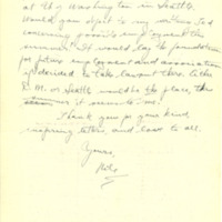 1939-01-16: Page 12