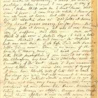 1863-05-11 Page 2