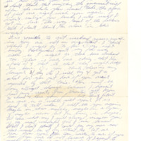 October 15, 1941, p.2