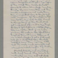 1942-12-26 Laura Davis to Lloyd Davis Page 8