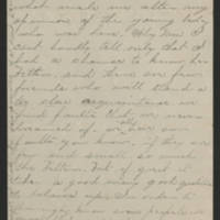 1885-04-26 Page 5