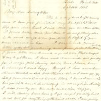 1861-09-28 Page 01