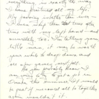 1939-02-27: Page 04
