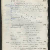 John Vasquez Council Meeting Minutes Page 18