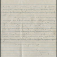 1943-07-01 Page 2