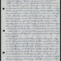 1912-12-03 Page 52