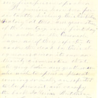1870-04-01 Page 06