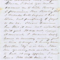 1858-03-19 Page 02