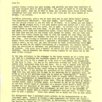 1942-07-19: Page 01