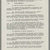 An Ordinance on Human Rights and Unlawful Practices Page 3