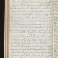 1879-05-14 -- 1879-05-15