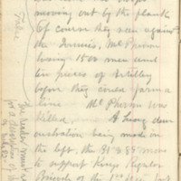 1864-07-22 Page 03