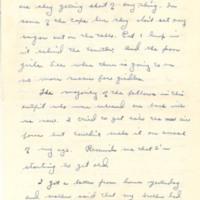 February 6, 1942, p.4